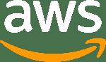 Amazon-Web-Services-Logo-White